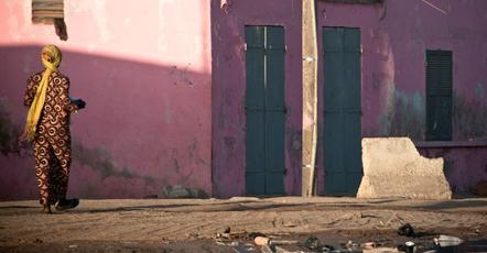 Senegal: un paese in Africa molto relativo